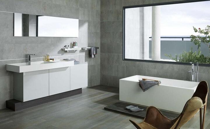 bano-blanco-y-gris