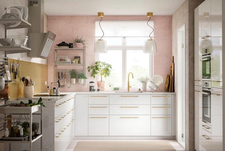 cocina-sin-armarios-arriba