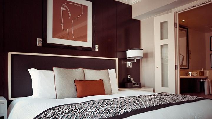 dormitorio-amueblado