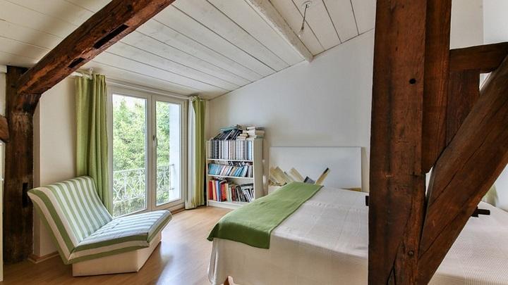 dormitorio-blanco-y-madera