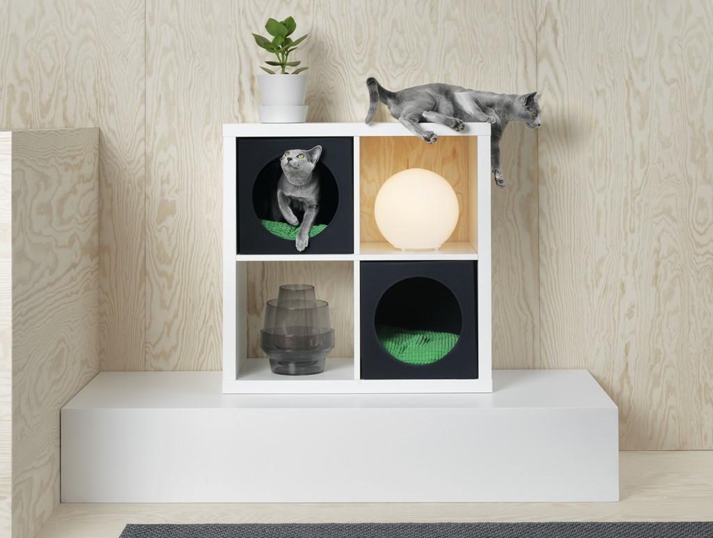 ikea-coleccion-lurvig-2018