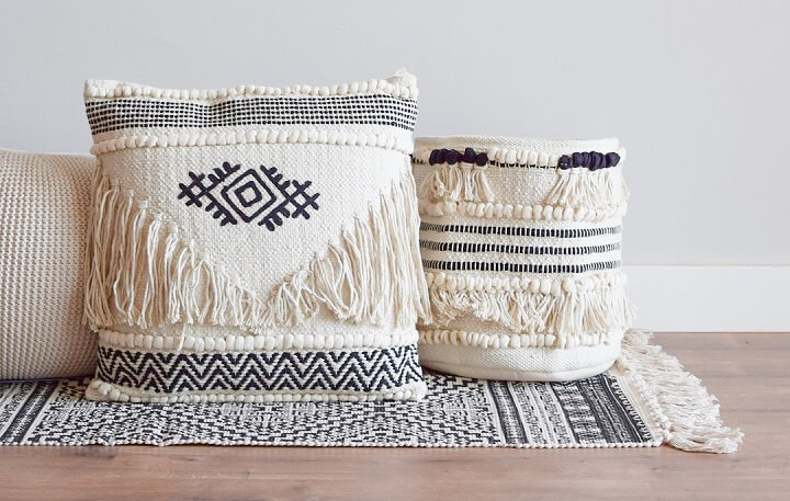 montaje-Berber-Daui-Home