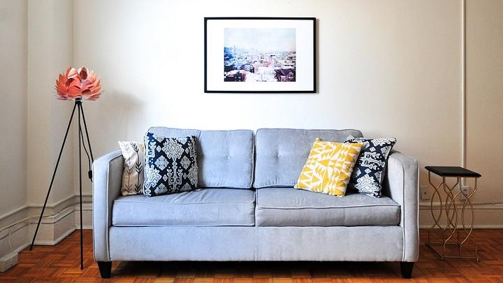 sofa-y-cojines