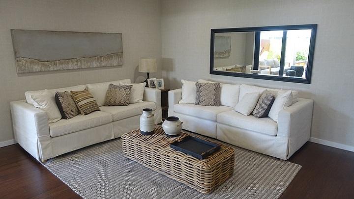 sofas-blancos